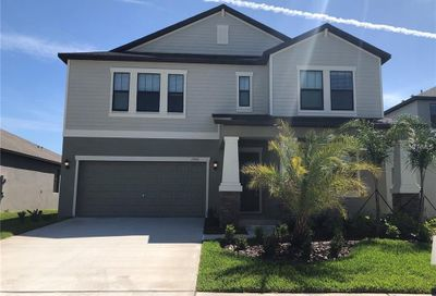 13912 Snowy Plover Lane Riverview FL 33579