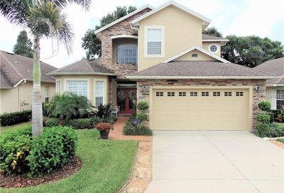 794 Lake Clark Court Lakeland FL 33813