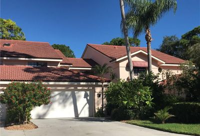 7762 Fairway Woods Drive Sarasota FL 34238