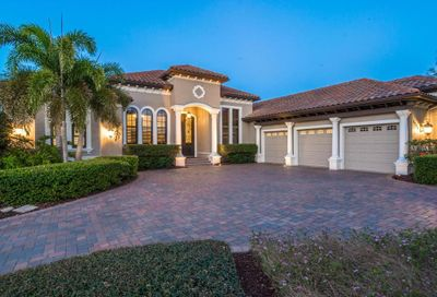 6926 Lacantera Circle Lakewood Ranch FL 34202