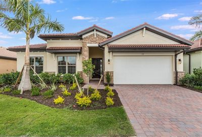132 Pescador Place North Venice FL 34275