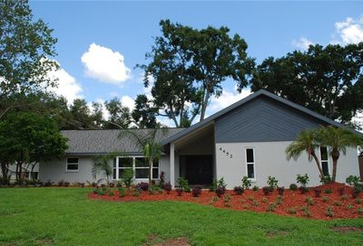 4452 Mohican Trail Valrico FL 33594