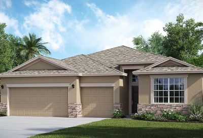 2840 Traditions Boulevard S Winter Haven FL 33884