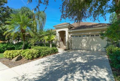 9811 Royal Lytham Avenue Bradenton FL 34202