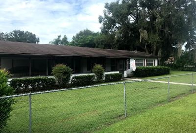 203 4th Street NW Fort Meade FL 33841