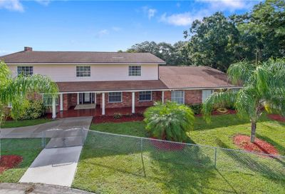 2514 Sunset Drive Winter Haven FL 33881