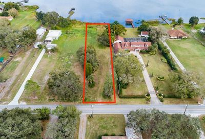 Crystal Beach Road Winter Haven FL 33880