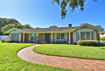 417 S Lake Florence Drive Winter Haven FL 33884