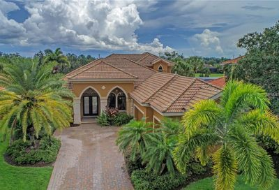 7415 Mizner Reserve Court Lakewood Ranch FL 34202