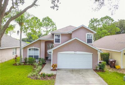 2233 Mallory Circle Haines City FL 33844