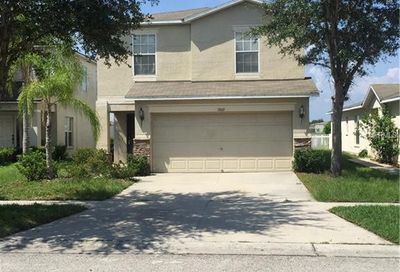 7869 Carriage Pointe Drive Gibsonton FL 33534