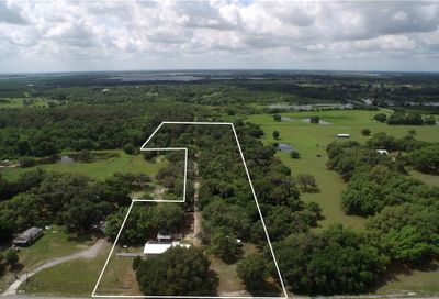 26940 State Road 64 E Myakka City FL 34251