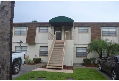 6045 Topher Trail Mulberry FL 33860