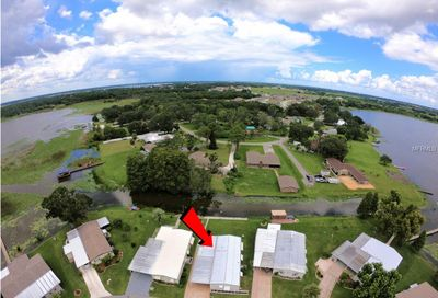 490 Sycamore Lane Haines City FL 33844