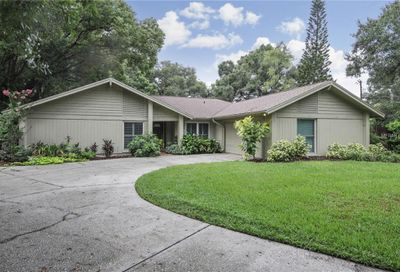 3406 Thorndale Way Tampa FL 33618
