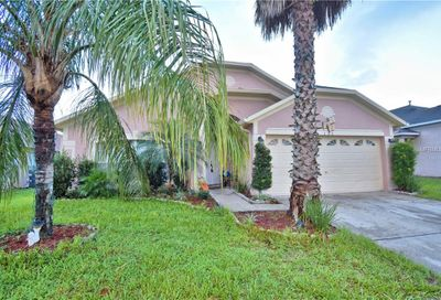 132 Richmar Avenue Haines City FL 33844