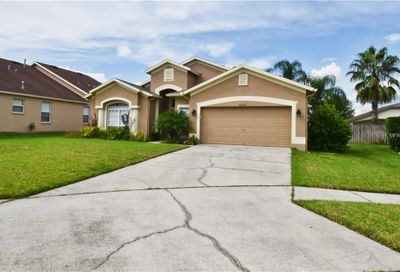 22917 Yarn Court Land O Lakes FL 34639