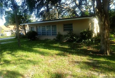 714 15th Avenue NW Largo FL 33770