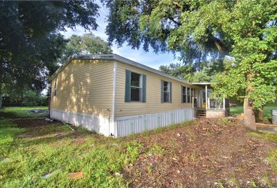 520 Newberry Lane Haines City FL 33844