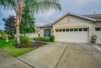 7450 Surrey Pines Drive Apollo Beach FL 33572