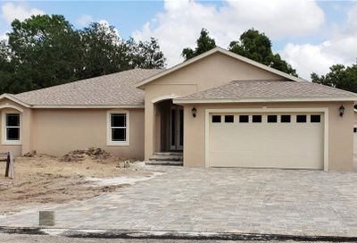 16 Glantane Avenue Haines City FL 33844
