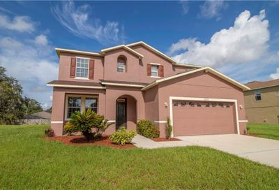 10722 Bamboo Rod Circle Riverview FL 33569