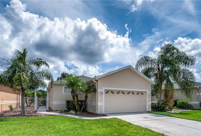 8148 Ponkan Road Land O Lakes FL 34637
