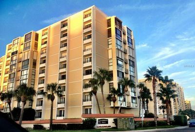 800 S Gulfview Boulevard Clearwater Beach FL 33767