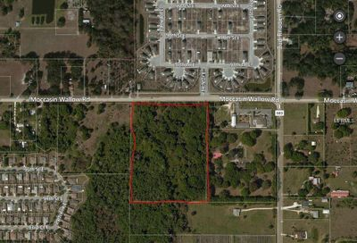 3105 Moccasin Wallow Road Palmetto FL 34221