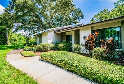 1702 Cypress Trace Drive Safety Harbor FL 34695