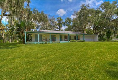 11564 Monette Road Riverview FL 33569