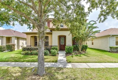 14832 Royal Poinciana Drive Orlando FL 32828