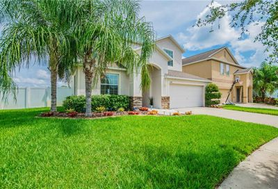 11414 Holmbridge Lane Riverview FL 33579