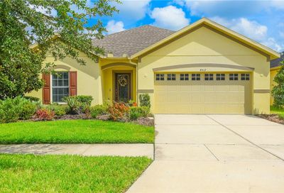 8512 Bassett Court Riverview FL 33578