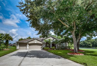 25053 Winslow Way Land O Lakes FL 34639