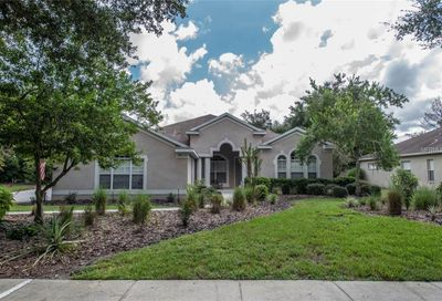 411 Forest Breeze Avenue Brandon FL 33511