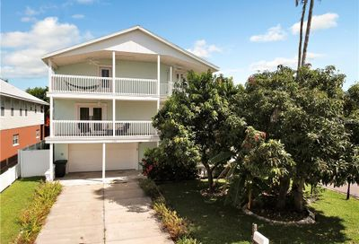 126 11th Avenue Indian Rocks Beach FL 33785