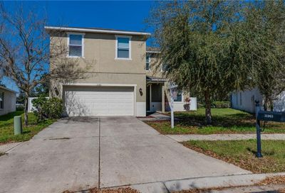 11263 Running Pine Drive Riverview FL 33569