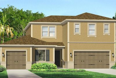 1658 Whitewillow Drive Wesley Chapel FL 33543