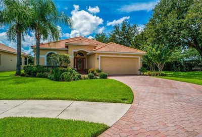 6806 74th Street Circle E Bradenton FL 34203