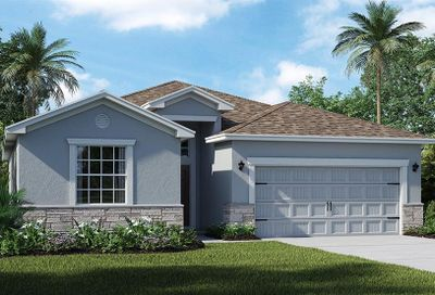 2844 Traditions Boulevard S Winter Haven FL 33884