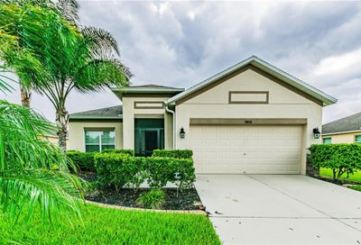 8808 39th Street Circle E Parrish FL 34219