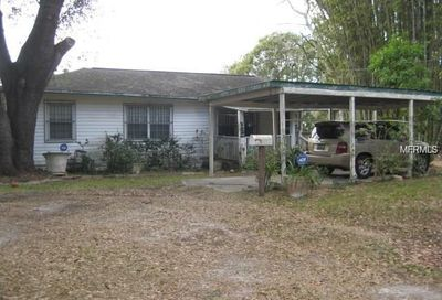 Address Withheld Seffner FL 33584