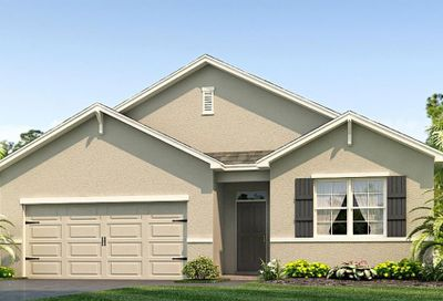 10013 Geese Trail Place Sun City Center FL 33573