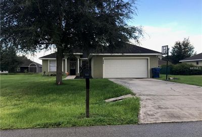 Address Withheld Fort Meade FL 33841