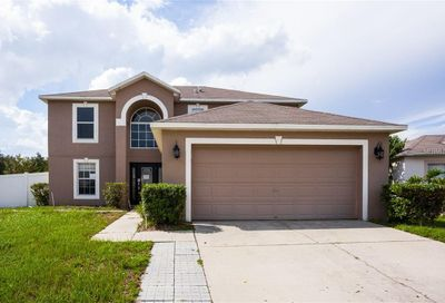 24721 Ravello Street Land O Lakes FL 34639