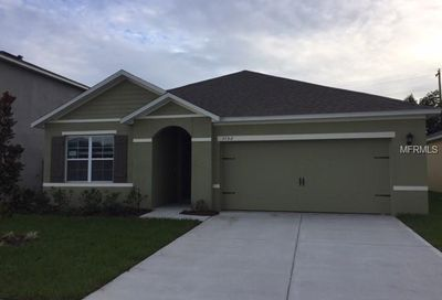 3152 Country Club Circle Winter Haven FL 33881