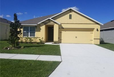 3135 Country Club Circle Winter Haven FL 33881