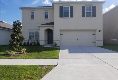 3144 Country Club Circle Winter Haven FL 33881