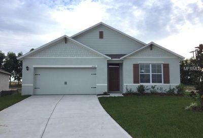 3164 Country Club Circle Winter Haven FL 33881